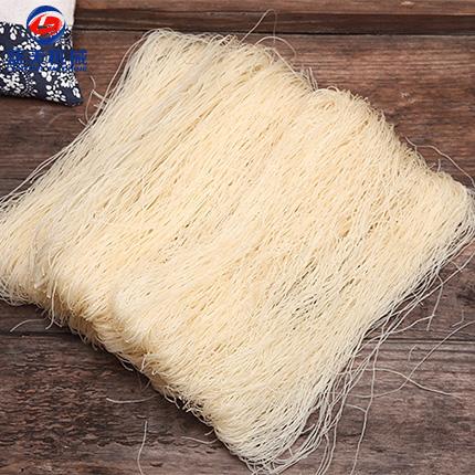 米粉烘干工艺